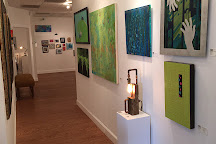 DAAS CO-OP Art Gallery & Gifts, Fort Myers, United States