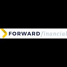 Forward Financial chicago USA
