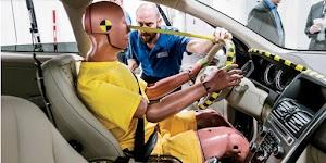 R B S Collision Repairs Ltd