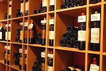 Gourmet Touring, Bordeaux, France