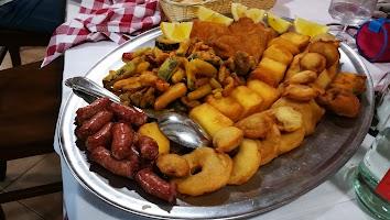 Locanda dell orso albergo ristorante cucina tipica piemontese