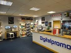 DigitalPromo