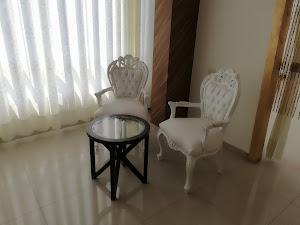 Palace Salon Spa Y Barberia 7