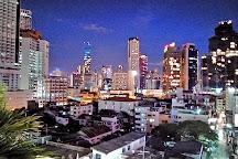 Patpong Night Market, Bangkok, Thailand