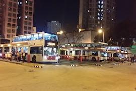 Станция   Yuen Long