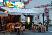 Fort Pub/ Bar Larnaca, Larnaca, Cyprus