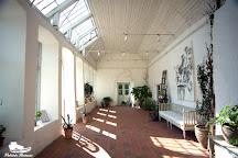 Hovdala Slott, Hassleholm, Sweden