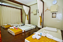 Visit Thai Royale Spa - Bohol on your trip to Tagbilaran City