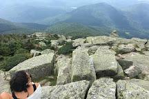 Whiteface Mountain, Wilmington, United States