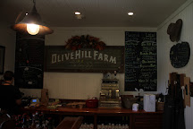 Olive HIll Farm, Solvang, United States