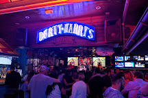Durty Harry's, Key West, United States