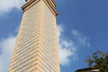 Parrocchiale dei santi Costa e Damiano, Concorezzo, Italy