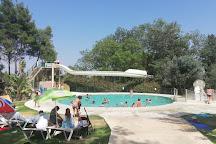 Krazy World Zoo, Algarve, Portugal