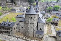 Le Petit Lourdes, Lourdes, France