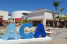 La Isla Acapulco Shopping Village, Acapulco, Mexico