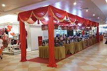 Mega Mall Batam Centre, Batam Center, Indonesia
