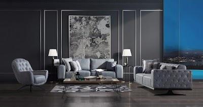 İstanbul Furniture