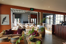 Batch Winery, Waiheke Island, New Zealand