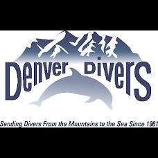 Denver Divers and The Swim School of Denver denver USA
