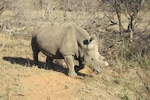 Tshukudu Game Lodge, Hoedspruit, South Africa