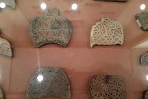 Museum of Folk Arts, Yerevan, Armenia