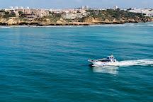 Ocean Quest, Vilamoura, Portugal