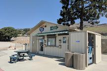 Palos Verdes Shoreline Park, Palos Verdes Estates, United States