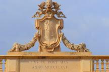 Quirinale Palace (Palazzo del Quirinale), Rome, Italy