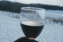 Winzerwald  Winery, Bristow, United States