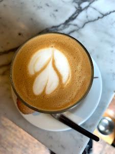 Puku Puku Café Larco 5
