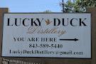 Lucky Duck Distillery