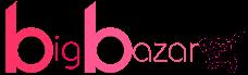 Bigbazar.online karachi