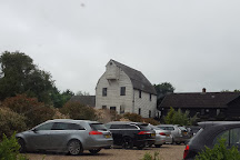The Olde Watermill Shopping Village, Barton-le-Clay, United Kingdom