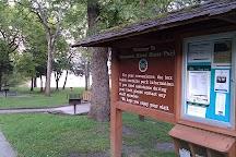 Staunton River State Park, Scottsburg, United States
