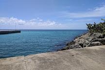 Cool Runnings Catamaran Cruises, Bridgetown, Barbados