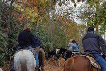 Dutch Creek Trails, Vilas, United States