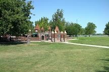 Columbia Park, Kennewick, United States
