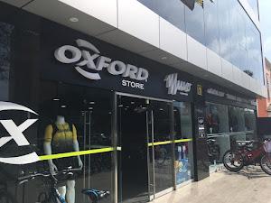 Oxford Store 6