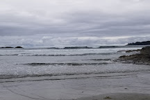Chesterman Beach, Tofino, Canada
