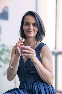 Alexandra Portail | Hygiene2Vie