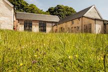 Nc'nean Distillery, Drimnin, United Kingdom