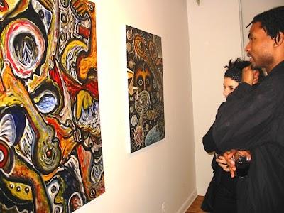 Image result for mbonu emerem museum of arts