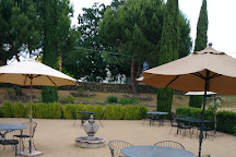 Cana's Feast Winery, Carlton, United States