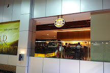 Cenang Mall, Pantai Cenang, Malaysia