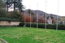 Castello Cini Monselice, Monselice, Italy
