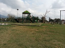 Kids Park islamabad