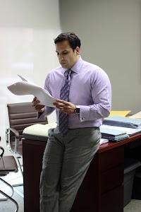 Estudio Legal y Notarial Lcdo. Juan Carlos Ortiz Arocho