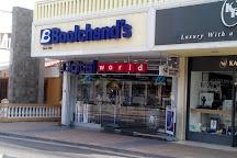 Boolchand's, Oranjestad, Aruba