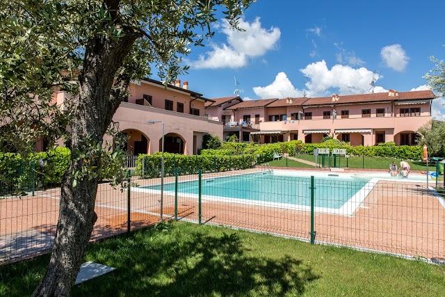 Hotel Florence Vivinico365