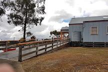 The Amazing Mill Markets Ballarat, Ballarat, Australia